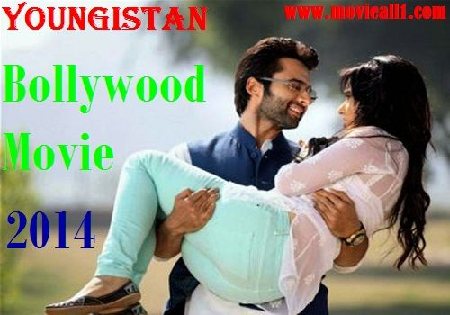 Youngistan is an Indian upcoming Hindi Movie which will be release 28 March 2014.