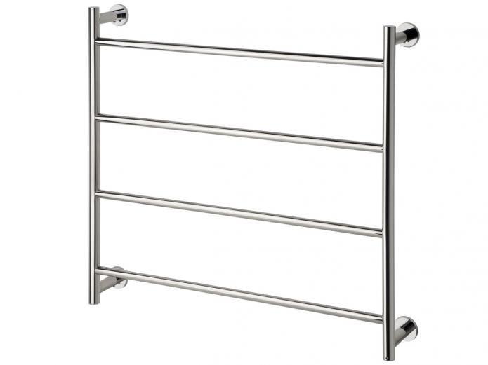 Phoenix Gen X 750 Heated Towel Ladder