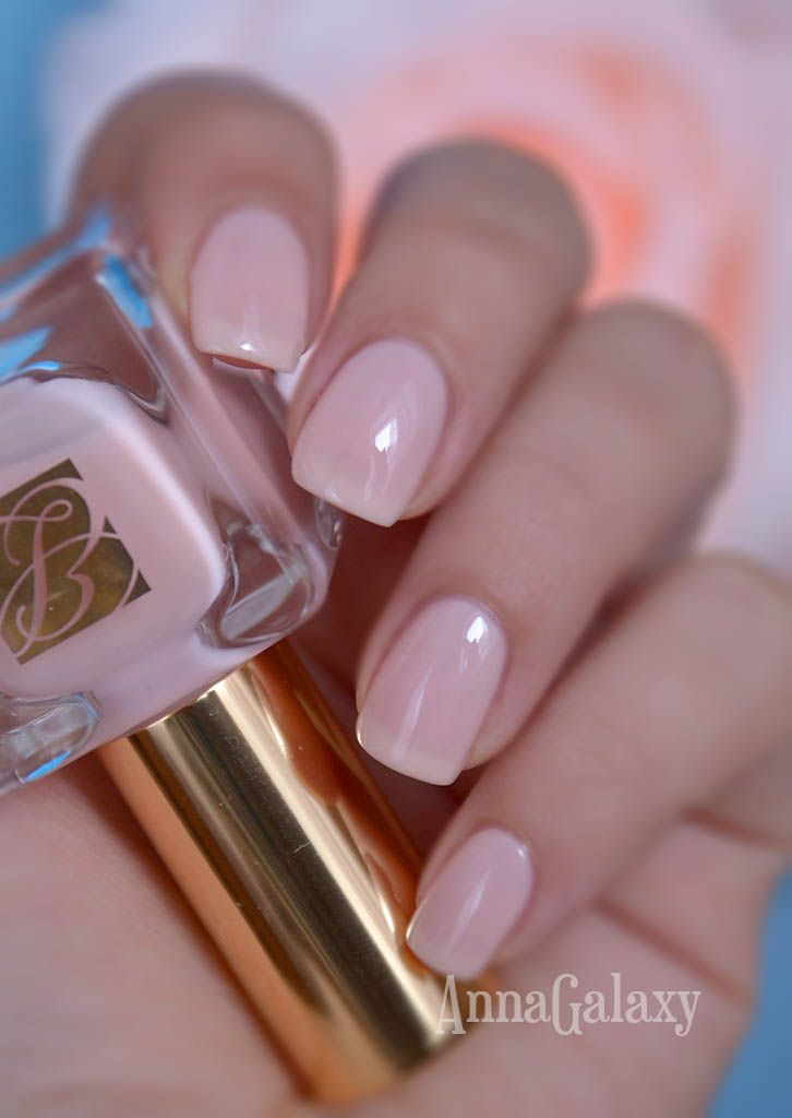 915 best Nails <3 images on Pinterest   Cute nails, Manicures and Beauty