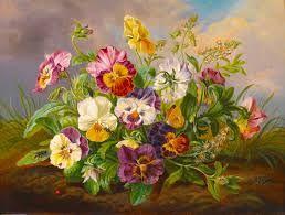 ART FLOWERS ile ilgili görsel sonucu