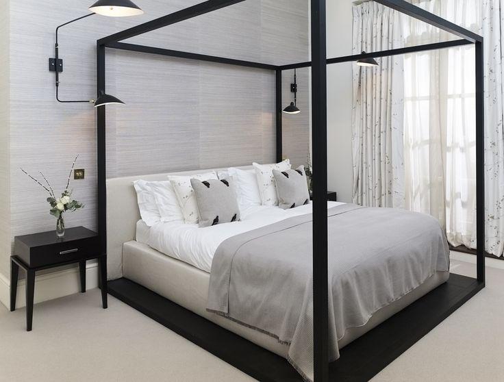 17 best ideas about Asian Window Treatments on Pinterest | Sliding ...