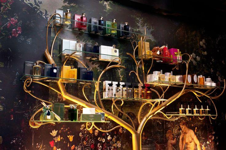 http://www.10best.com/destinations/greece/athens/all/shopping/rosina-perfumery/