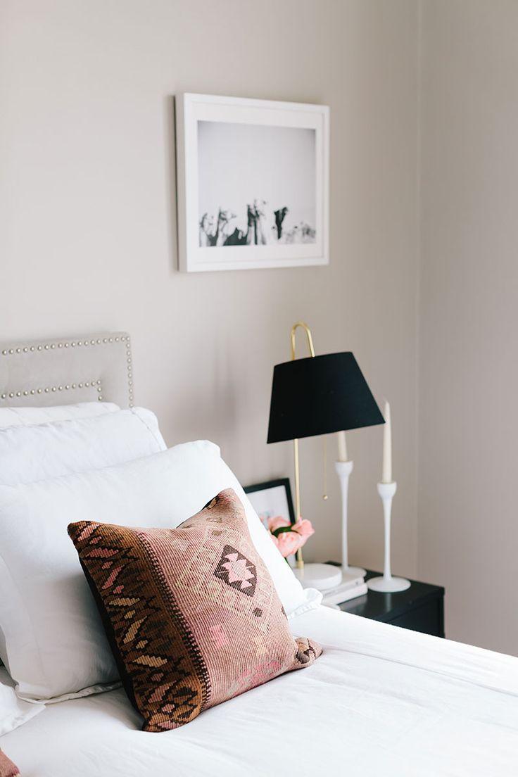 best modern minimalism images on pinterest bedrooms apartment