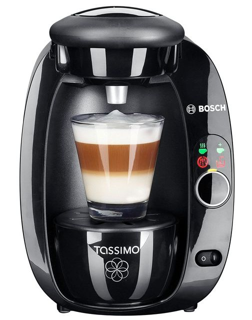 Coffee Makers Brands 12 best best coffee makers images on pinterest | best coffee maker