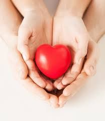 Love Fortune Teller, CallWhatsApp: +27843769238