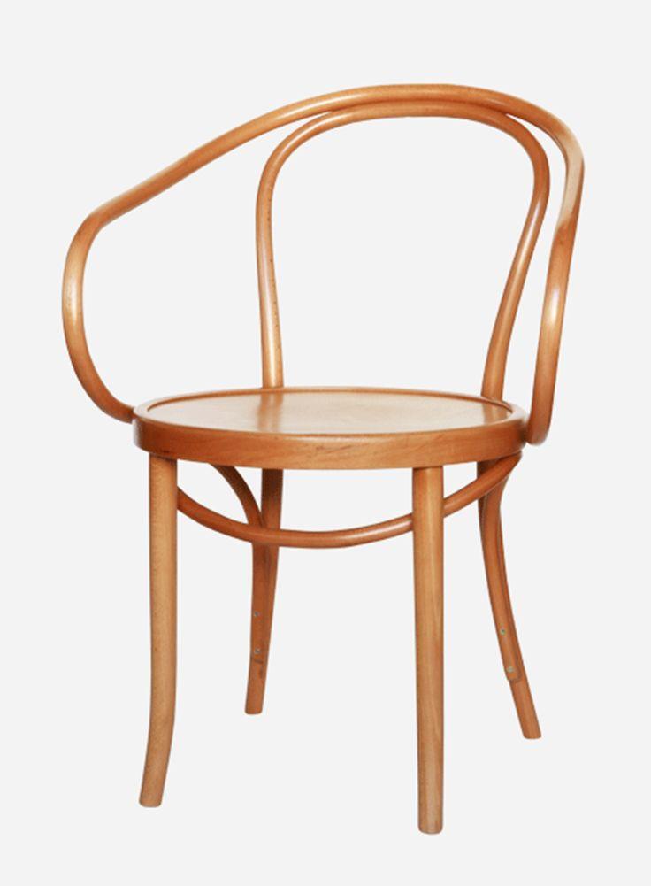 13 best quelle chaise en bois choisir pour sa maison images on pinterest wooden dining. Black Bedroom Furniture Sets. Home Design Ideas