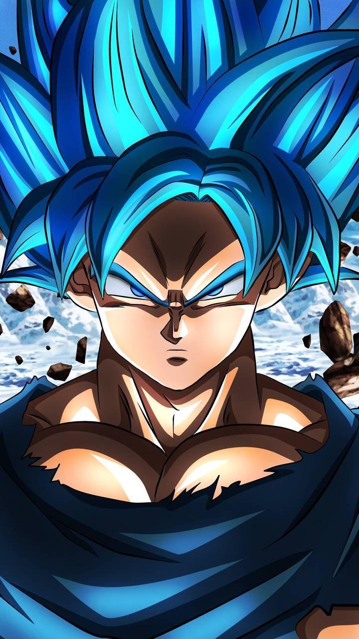 Wallpaper Dragon Ball Furyfury Dragon Ball Wallpaper Anime Dragon Ball Dragon Ball Wallpaper Iphone Anime Dragon Ball Super