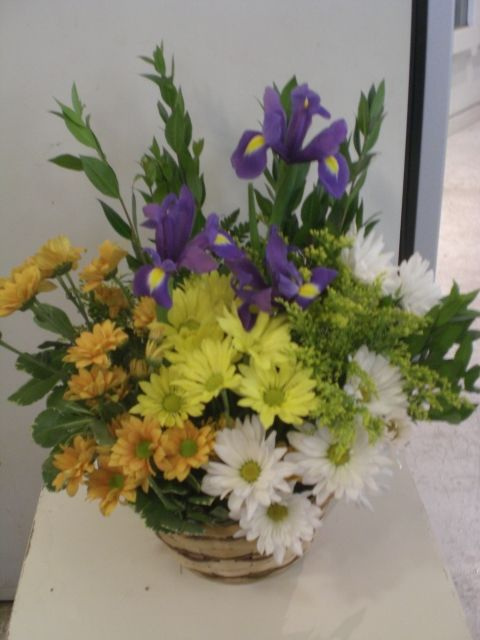 http://www.unny.com nice flowers arrangement