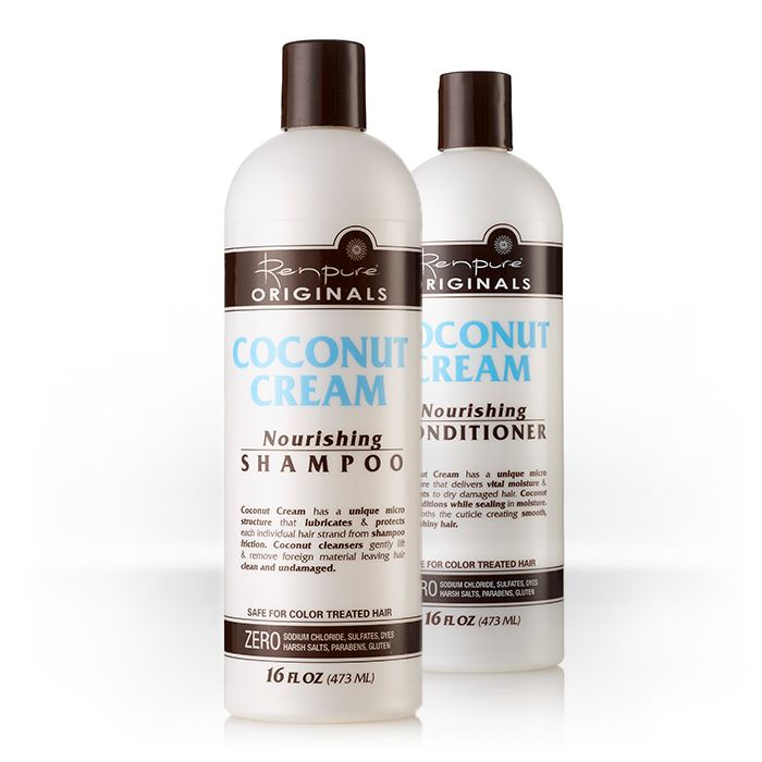 Very Good Inexpensive Natural Hair Products American Company Hair Cream Coconut Hair Coconut Cream