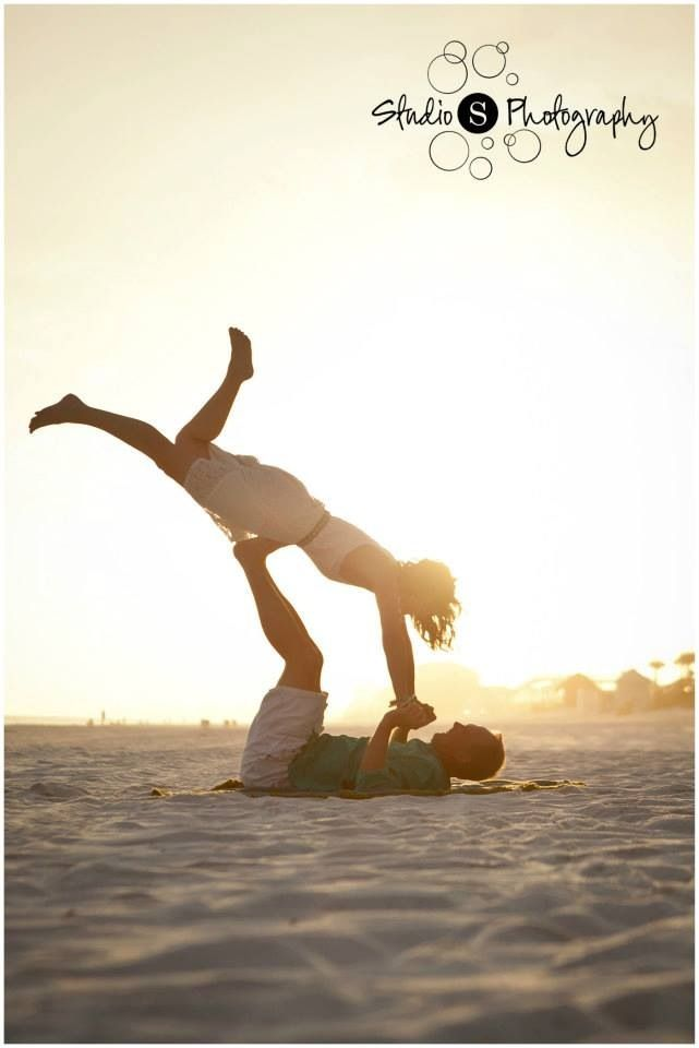 Studio S Photography! Couple session on the beach! Destin, Florida!  Anniversary session!