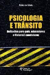Resultado de imagem para livro psicologia comportamental