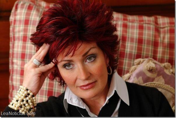 Sharon Osbourne asegura que le daría una patada en el trasero de Justin Bieber - http://www.leanoticias.com/2014/02/12/sharon-osbourne-asegura-que-le-daria-una-patada-en-el-trasero-de-justin-bieber/