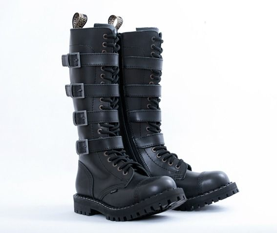 steel_20_eyelet_4_buckles_steel_toe_cap_boots_with_screw_sole_baby_and_kids_6.jpg