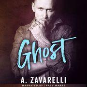 Ghost: Boston Underworld, Book 3 (Unabridged) | http://paperloveanddreams.com/audiobook/1159888082/ghost-boston-underworld-book-3-unabridged |