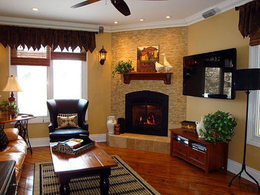 Best Interior Decoration for Family Room   Home Appliances. 70 best FAMILY ROOMS DENS images on Pinterest