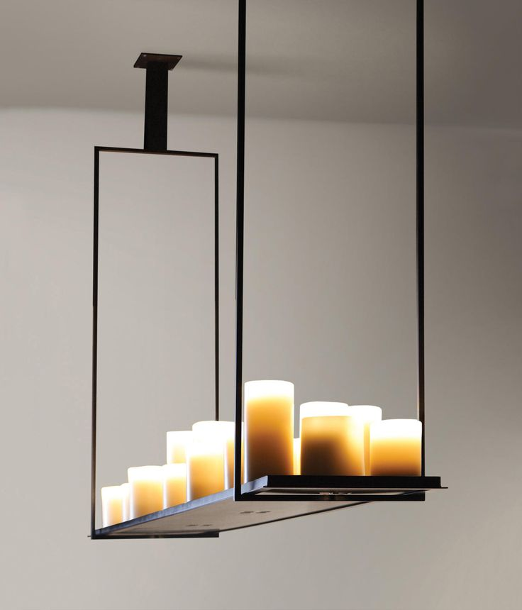 Altar by Kevin Reilly Collection | General lighting