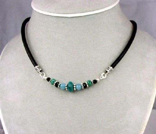 250 best wire wrapping images on jewelry