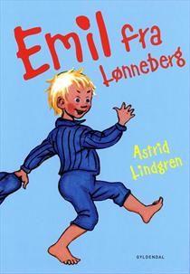 Børnebøger - Find bogen hos SAXO.com
