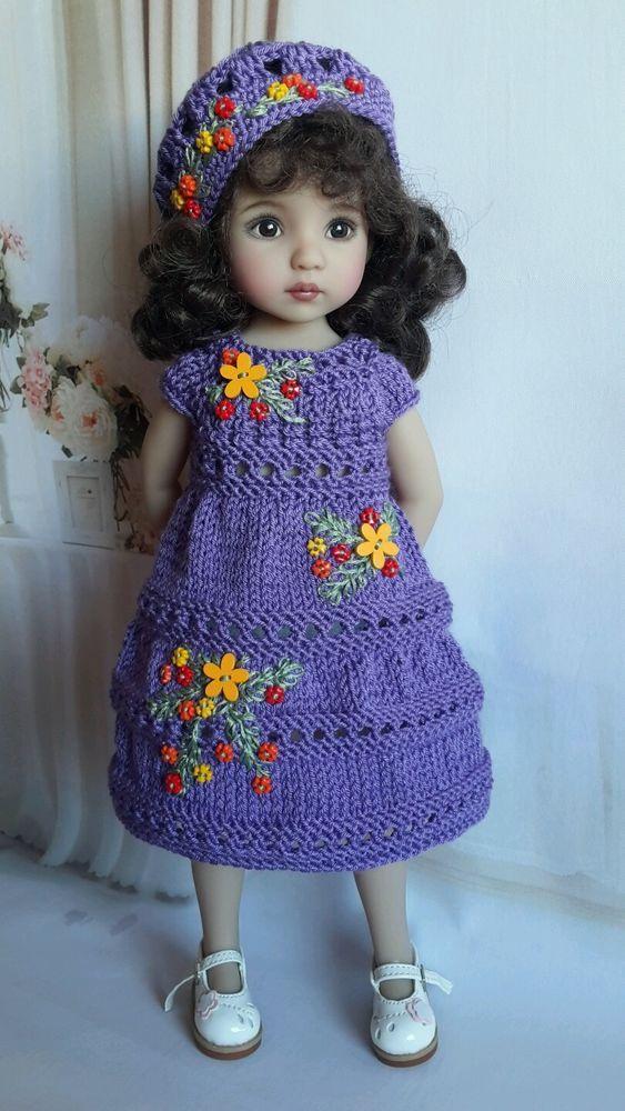 Mejores 35 imágenes de for Gotz doll en Pinterest   Muñecas ...