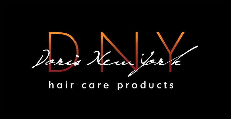 Hair care products