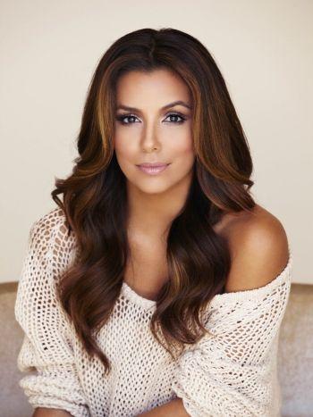 173 Best Images About Latinas On Pinterest Latinas Eva