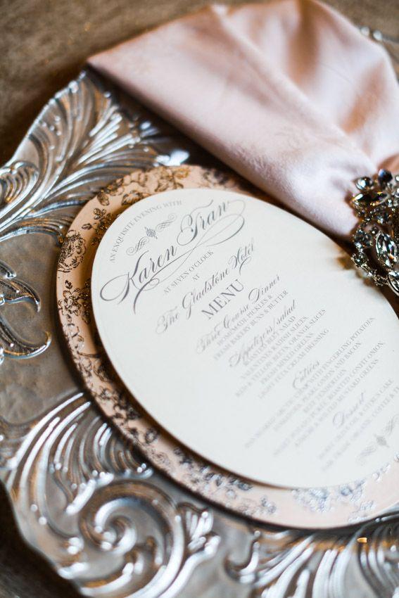 Wedding Decor Toronto with Karen Tran | Toronto Wedding Photographer | PurpleTree Photographers