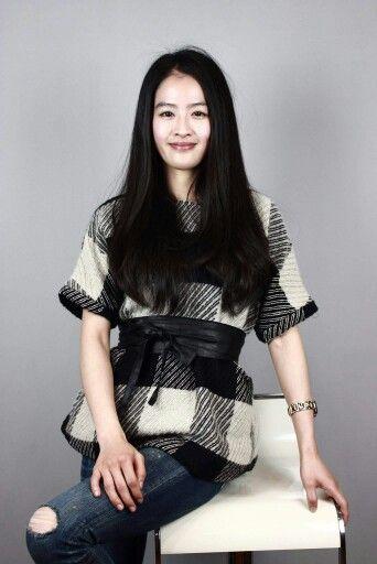比上傳奇 Beyond International ltd. 模特兒經紀公司 models [Monica心佑], elegant, #snapshot#