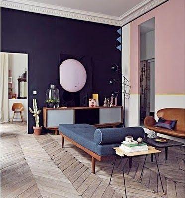 больше тут - http://www.flashnika.com/furniture/shkafi-kupe