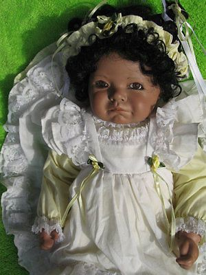 80 Best Images About Reborn Amp Doll A Roma Amp Barbie On