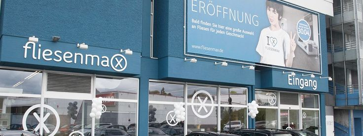 Store Siegen fliesenmax 1140x430 160804