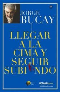 Pau Martínez Libros y Café: Llegar a la cima y seguir subiendo