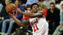 NBA Announces Bulls-Celtics Game 5 Start Time - http://www.nbcchicago.com/news/local/chicago-bulls-game-5-start-time-boston-celtics-420319373.html