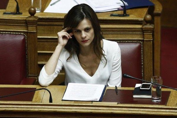 Εφάπαξ επίδομα 400 ευρώ σε νέους άνεργους του ΟΑΕΔ