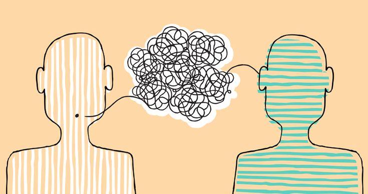 Yabancılara Türkçe öğretimi dinleme-anlama etkinlikleri