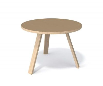 Bach Table Series | Thonet