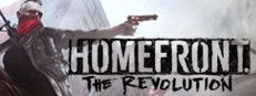 [Steam] Midweek Madness: Homefront: The Revolution 7.99/ 9.99/ $9.99 (75% off) the Freedom Fighter Bundle is 80% off and every DLC is on sale from 33-50% off. Ends March 10th