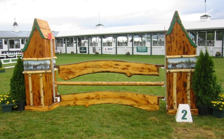 Love it!: Course Designing, Horses Jumping, Awesome Horses, Horses Things, Cour Design, Hors Ideas, Horses Ideas, Horse Jumps, Hors Jumping
