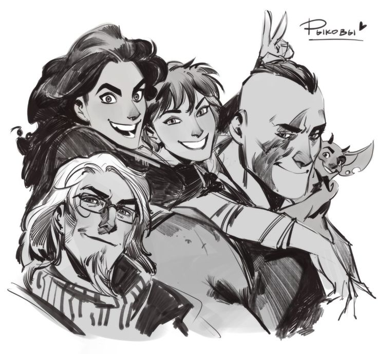 Character Design Quarterly Vk : Best character art animation images on pinterest