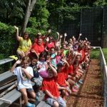 Fun group events and shows for Schools