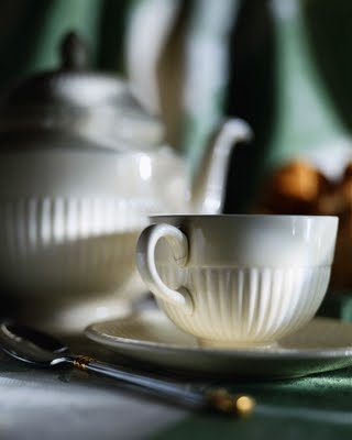 projects idea unique tea cups. tea cup coasters and table cloth 87 best Tea Cups  Pots images on Pinterest Cup of