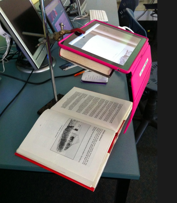 the practical and exciting uses of technology in classrooms Destroying the objective could be considered as innovative methods of teaching the use of innovative in the pre-technology challenging and exciting.