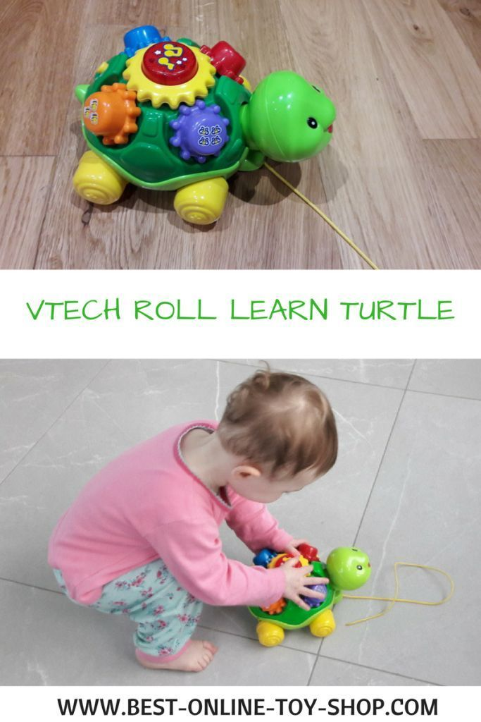 Pull Toys For Girls : Best images about gifts for year old girls on