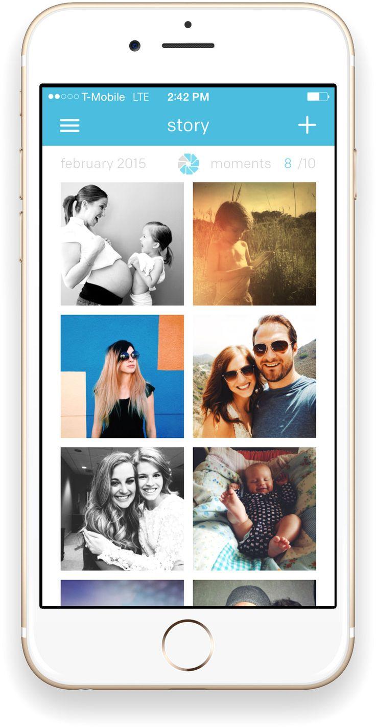 Reveal_app_iphone_heroshot