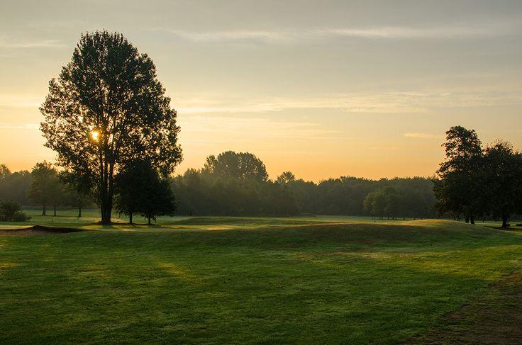 Sunrise at Pennington Flash by Davep90  | Flickr - Photo Sharing!