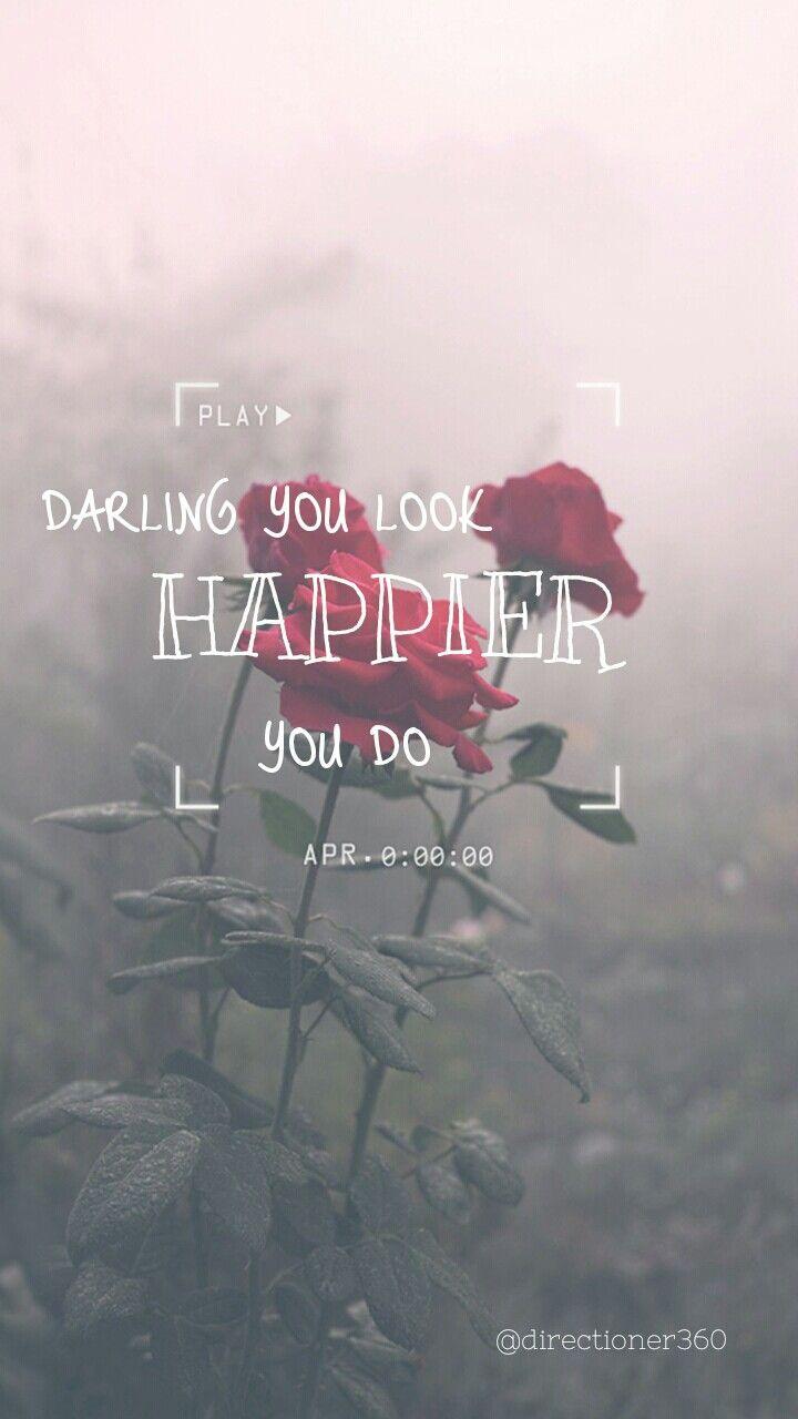 Happier Ed Sheeran Song Lyrics Wallpaper Song Lyrics Ed