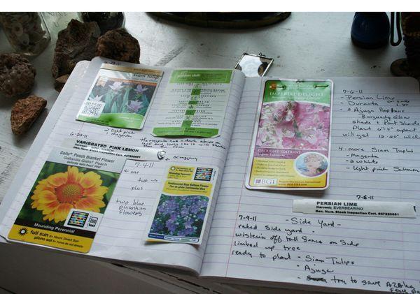 25 best ideas about Printable Garden Labels on Pinterest