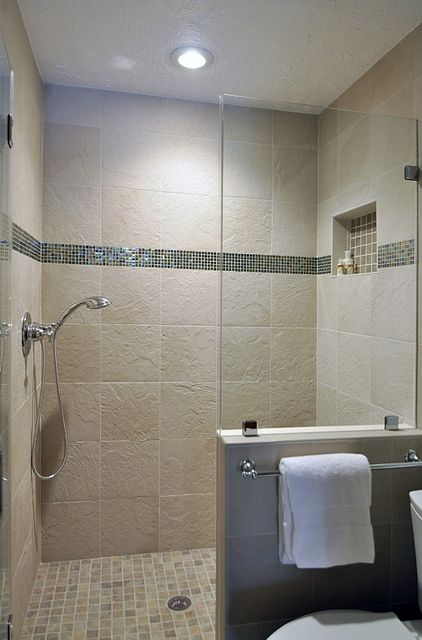 Small Bathroom Remodels Pictures Concept Cool Design Inspiration