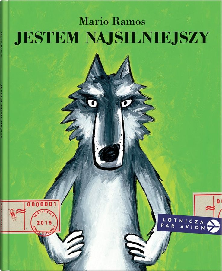 Sześć najciekawszych nowości książkowych dla dzieci-społeczników