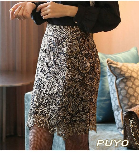 Cheap skirt rubber, Buy Quality skirt suppliers directly from China skirts for Suppliers:                                   &n