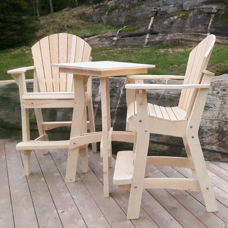 Adirondackchairs In 2020 Adirondack Chairs Rustic Chair Outdoor Chairs